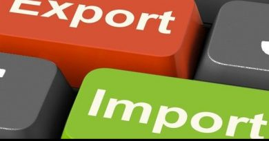 Changes in Collection of Article 22 Income Tax in relation to payment of delivery of goods and activities in the field of import or other business activities