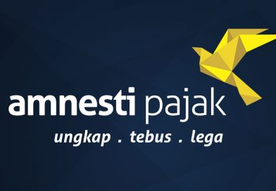Highlights from the Indonesian Tax Amnesty Law