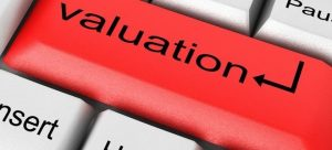 fbr-customs-valuation-department