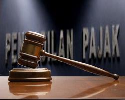 ilus_pengadilan-pajak
