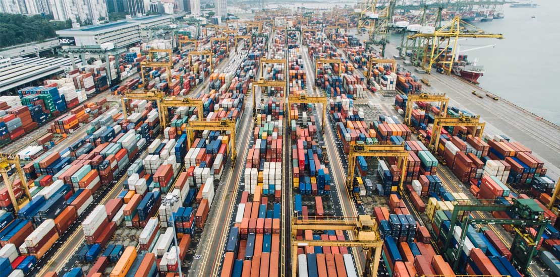Import Duty Exemption on Import of Goods for International Agencies and their Officials