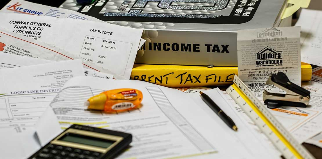 Income Tax Implications on Investment of Venture Capital Companies